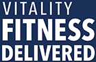 Vitality Fitness Delivered